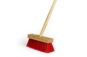 Kiddies-toy-broom